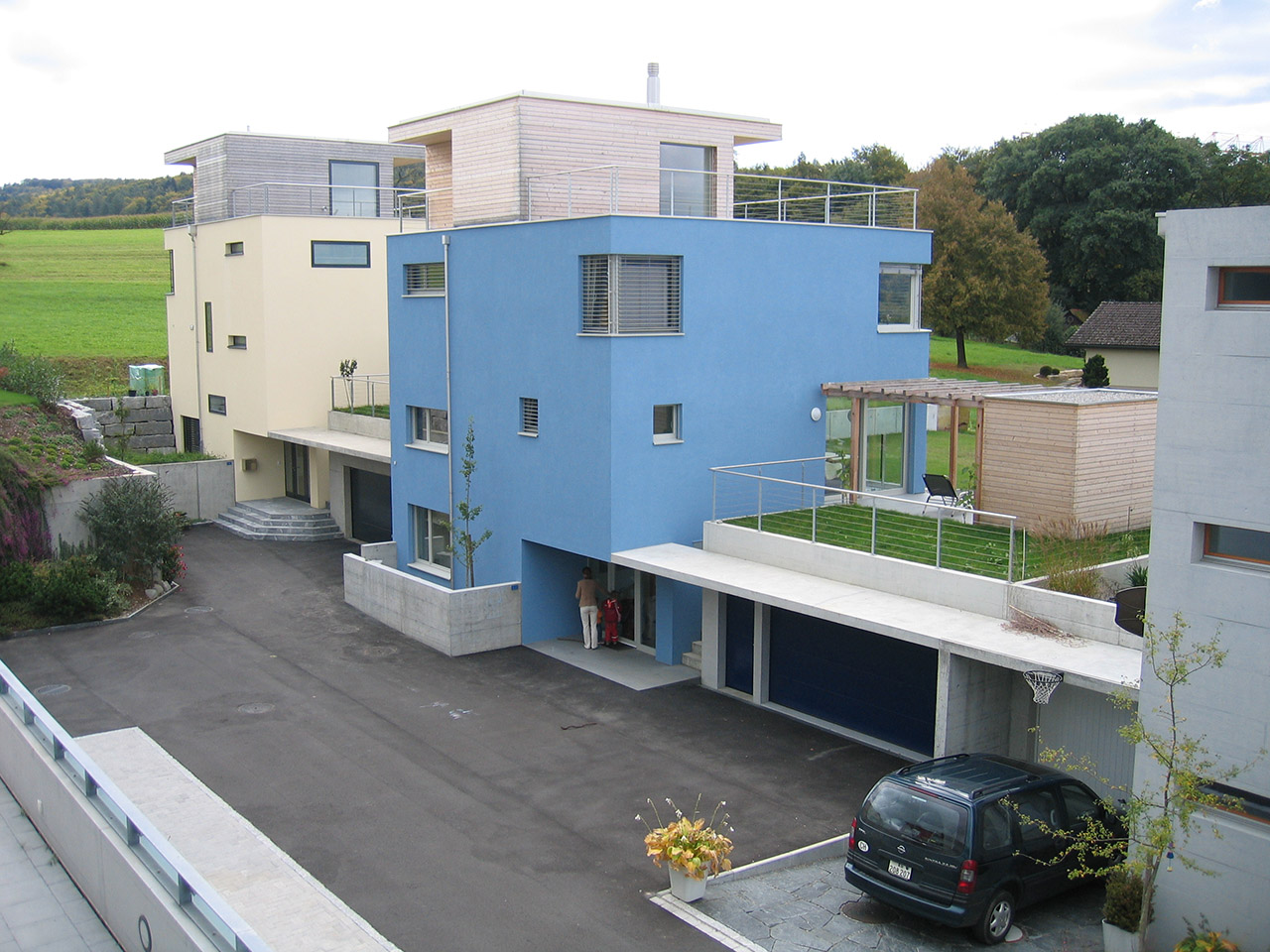 laubhus-architektur-einfamilienhaus-Wuerenlingen