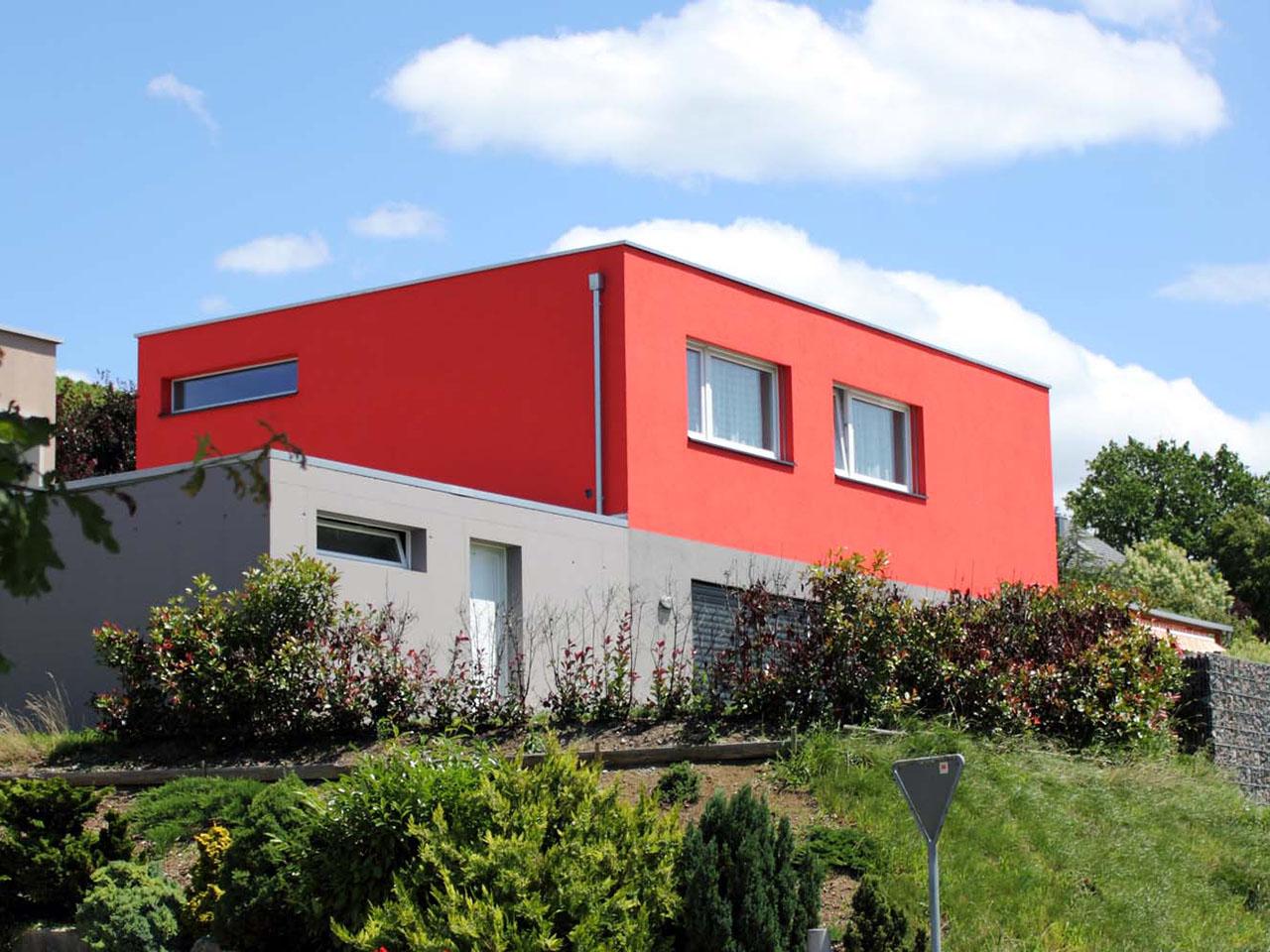 laubhus-architektur-einfamilienhaus-doettingen