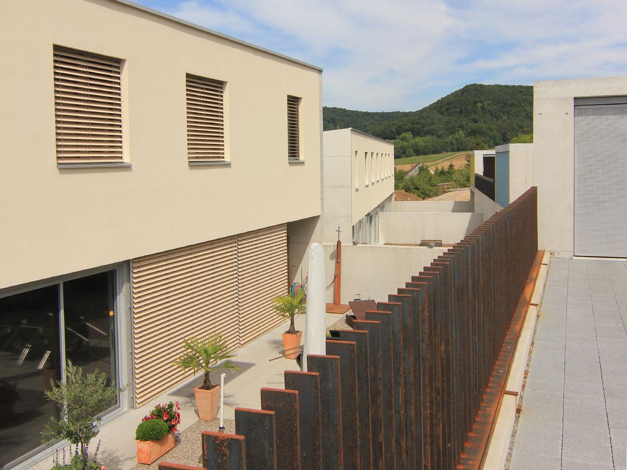 laubhus-architektur-einfamilienhaus-effingen
