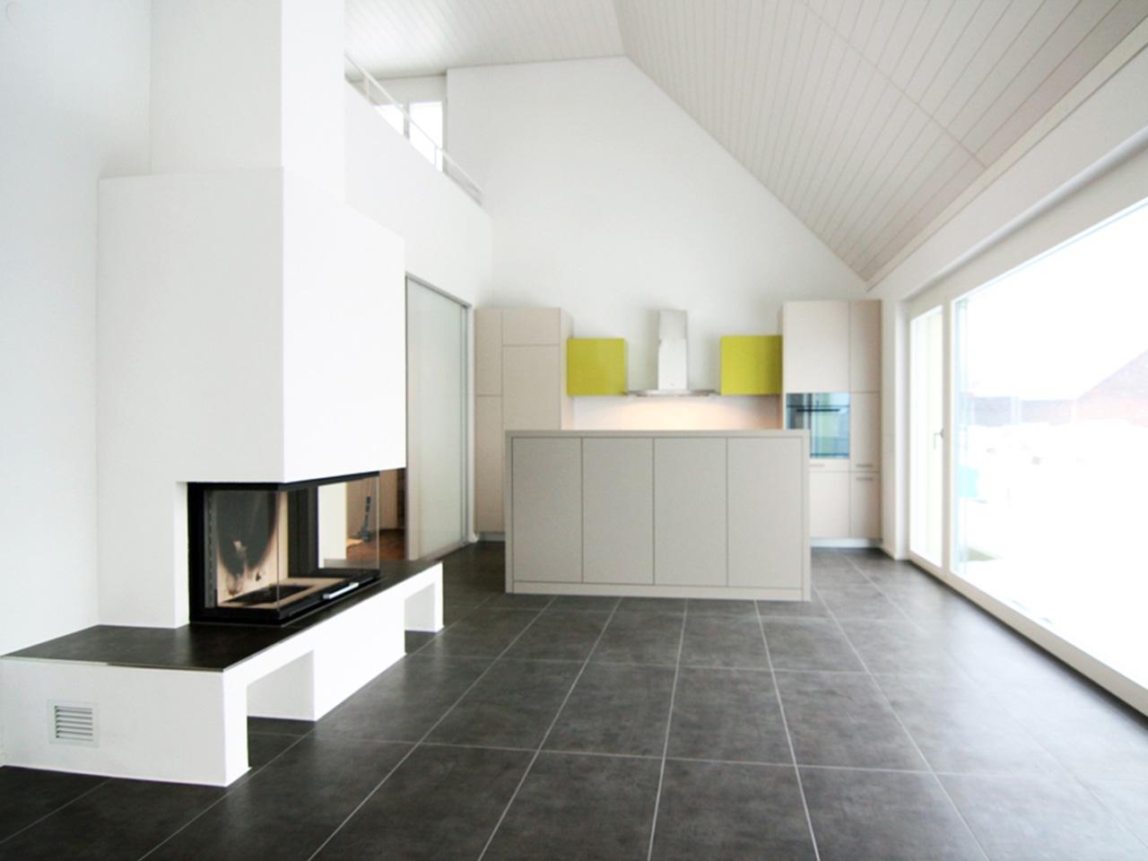laubhus-architektur-einfamilienhaus-laufen