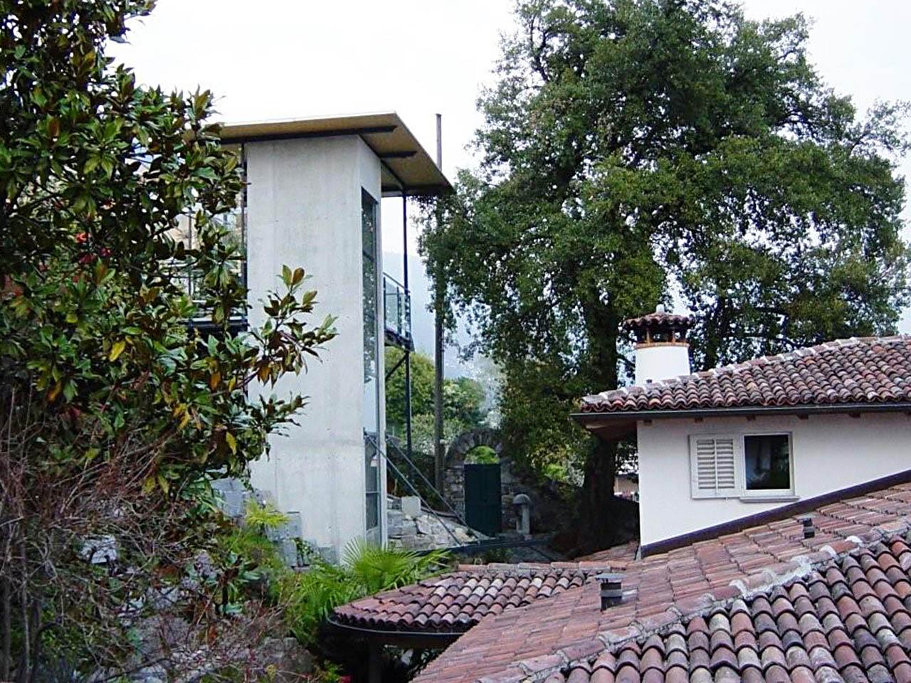 laubhus-architektur-einfamilienhaus-villa-locarno