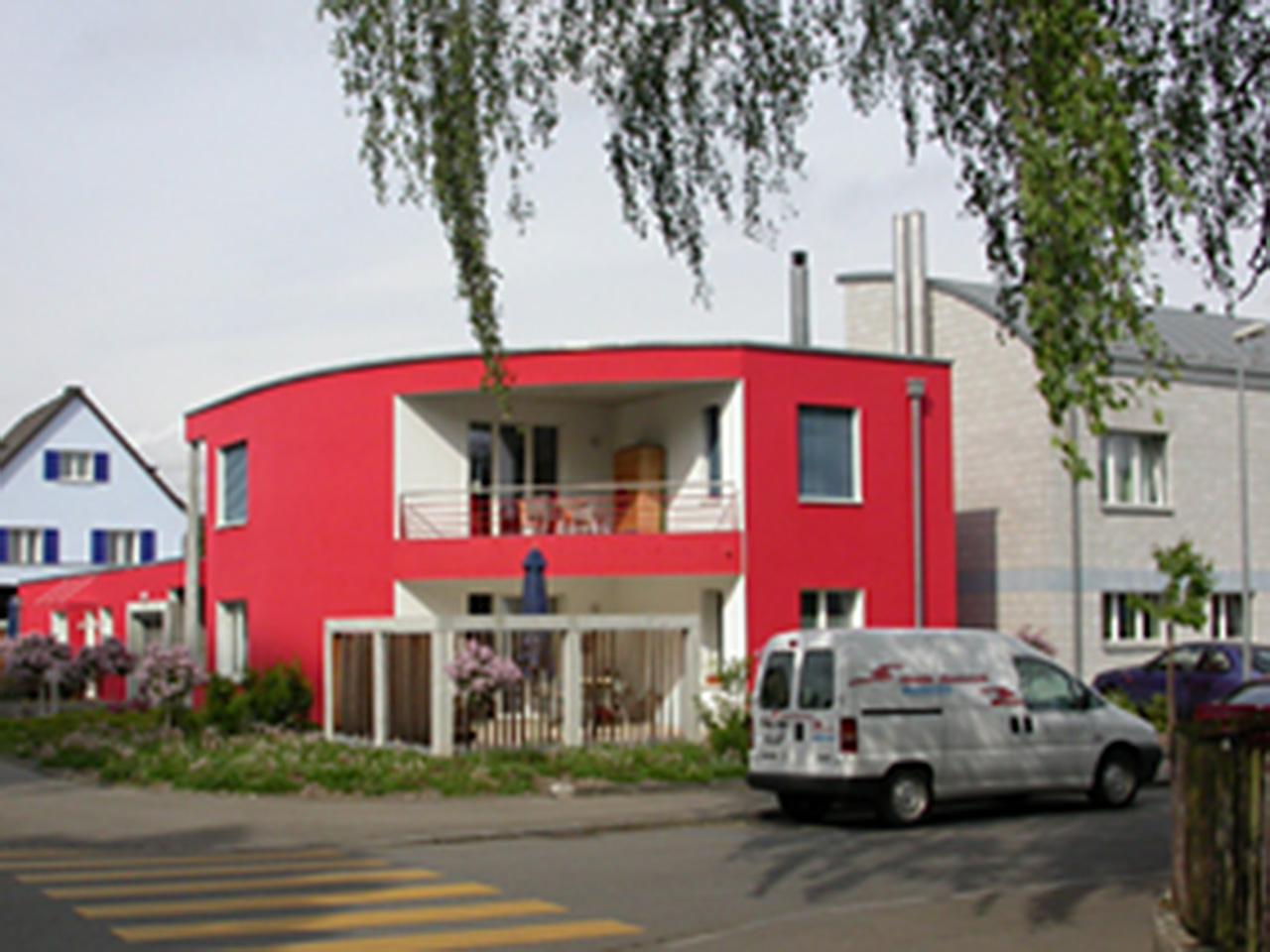 laubhus-architektur-mehrfamilienhaus-brugg