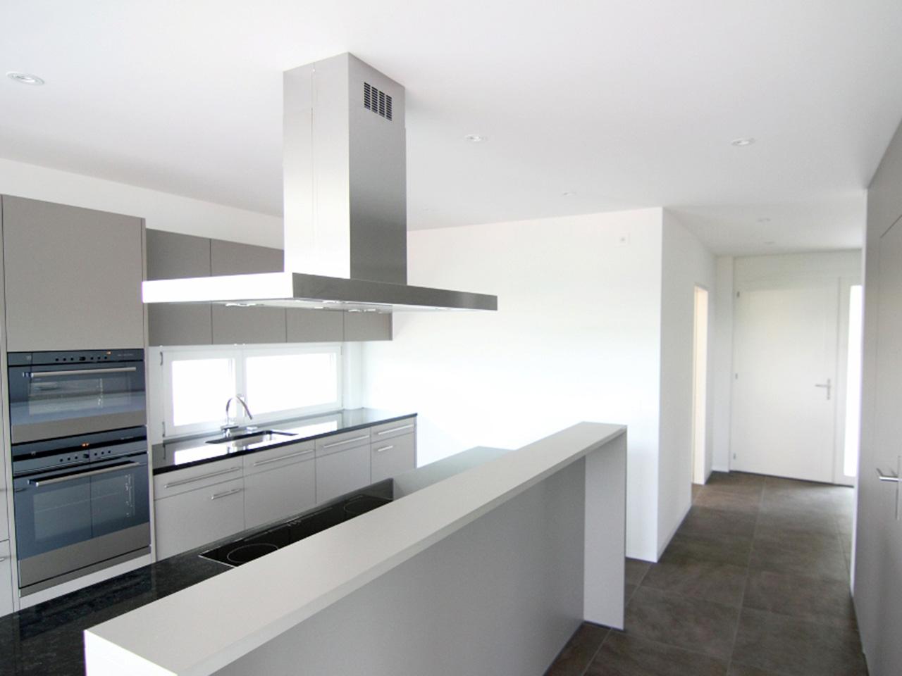 laubhus-architektur-mehrfamilienhaus-doettingen