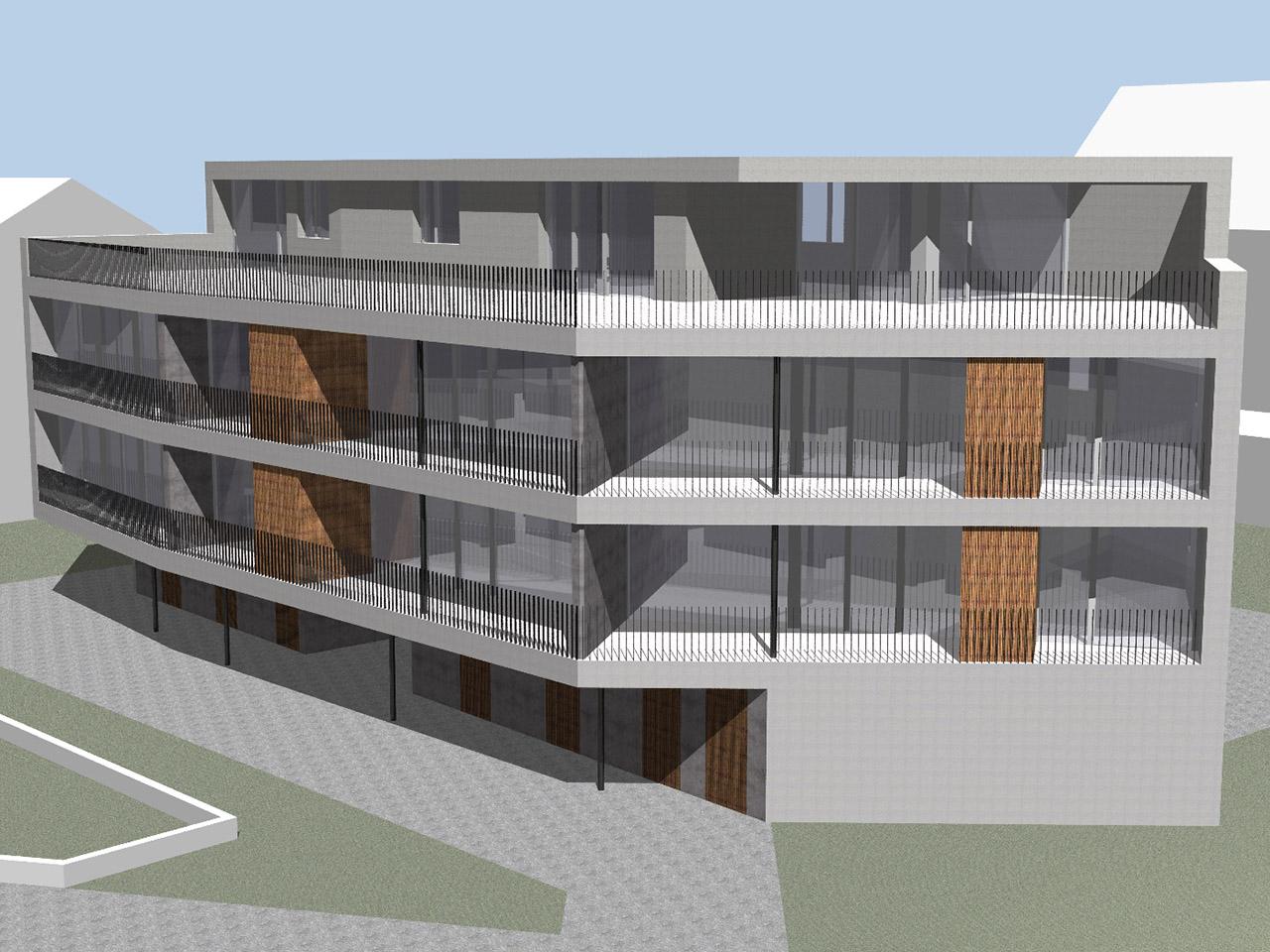 laubhus-architektur-mehrfamilienhaus-kleindoettingen