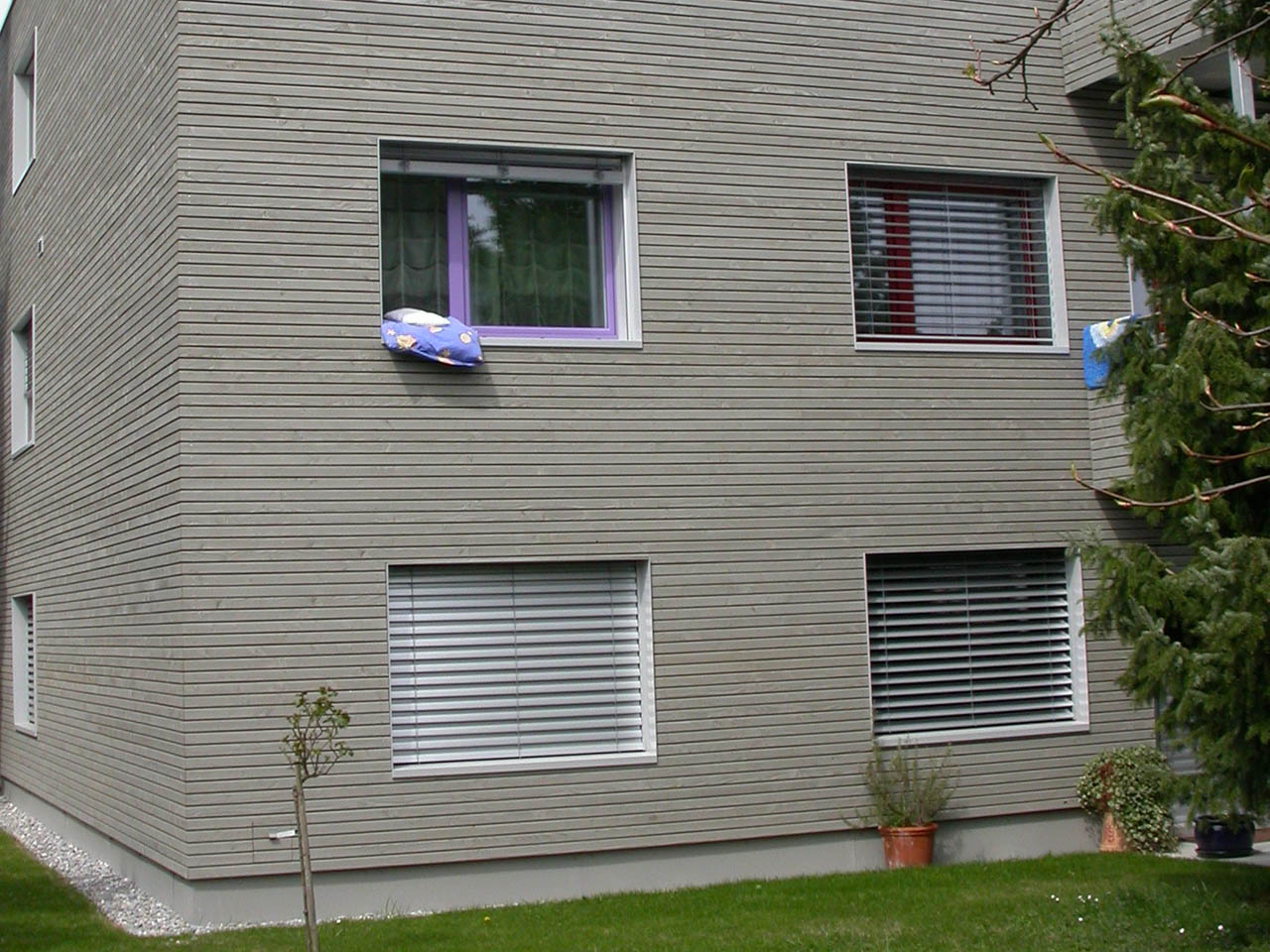 laubhus-architektur-mehrfamilienhaus-kleindoettingen-umbau