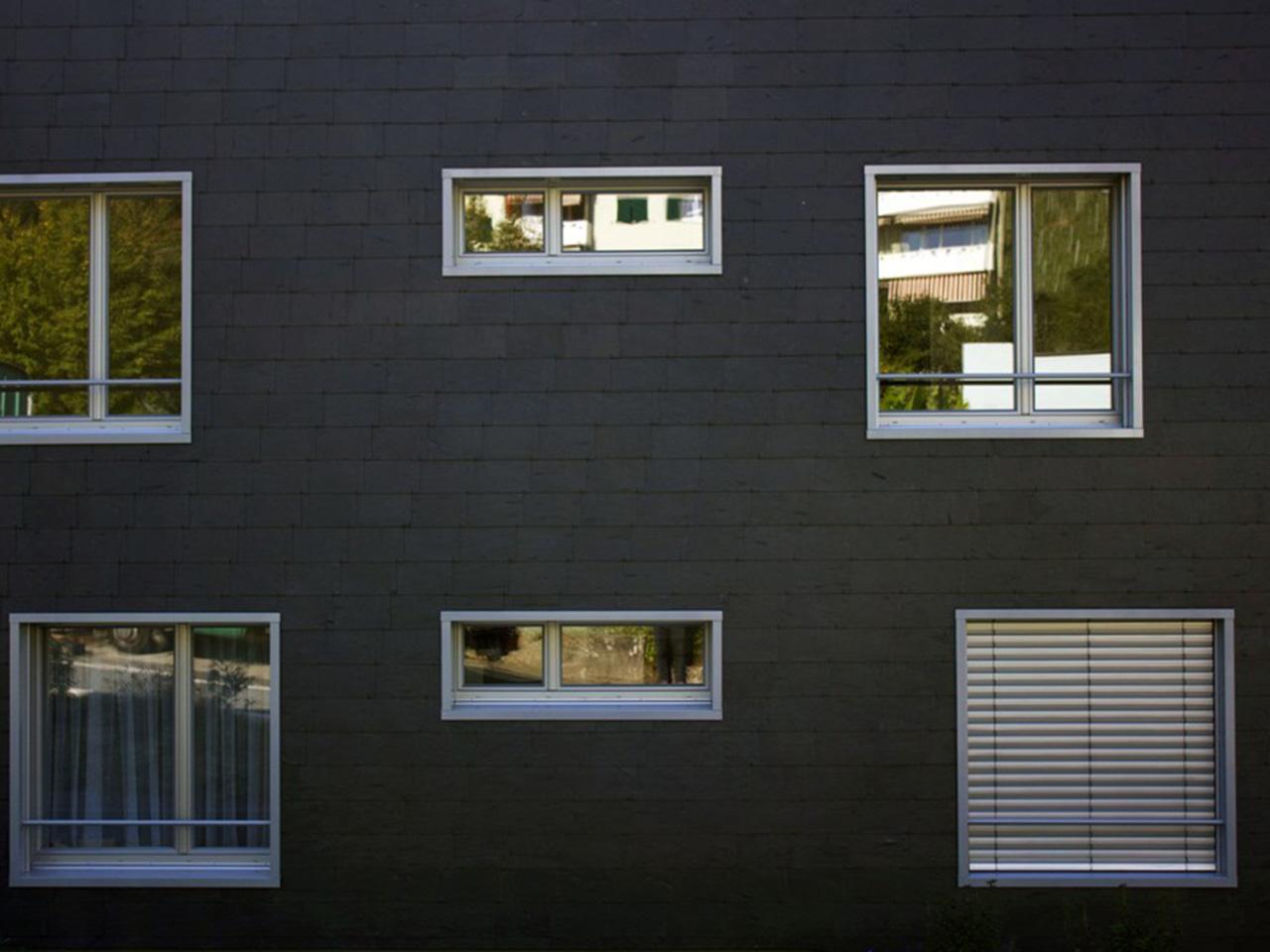 laubhus-architektur-mehrfamilienhaus-nussgrabe-doettingen