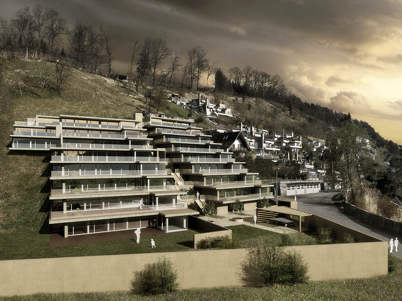 laubhus-architektur-mehrfamilienhaus-th-herrenmatt-wettbewerb