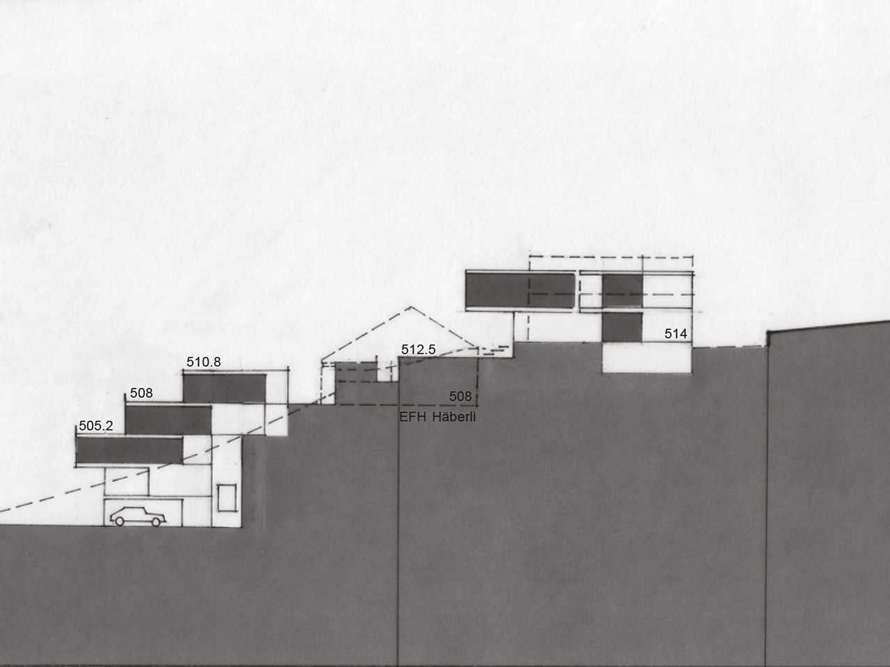 laubhus-architektur-mehrfamilienhaus-th-herrliberg-studie