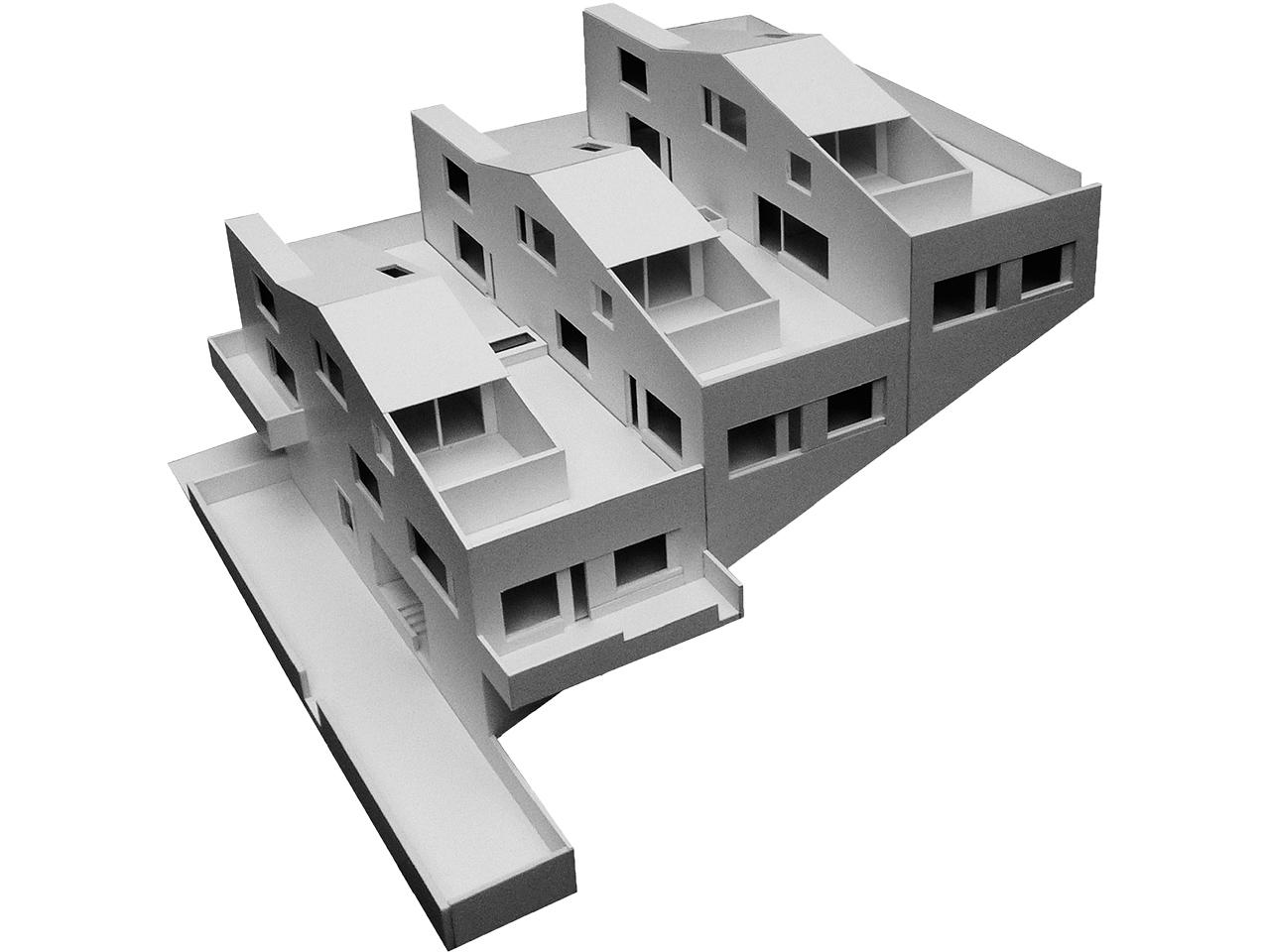 laubhus-architektur-mehrfamilienhaus-th-schuetzenmatt-brugg