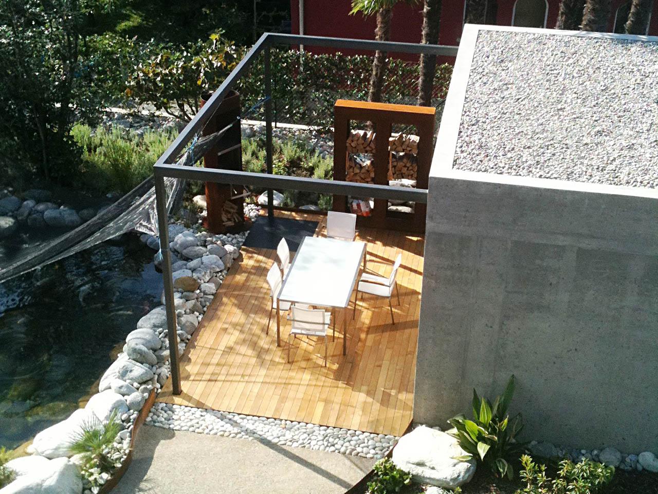 laubhus-architektur-mehrfamilienhaus-trachycarpus-ascona