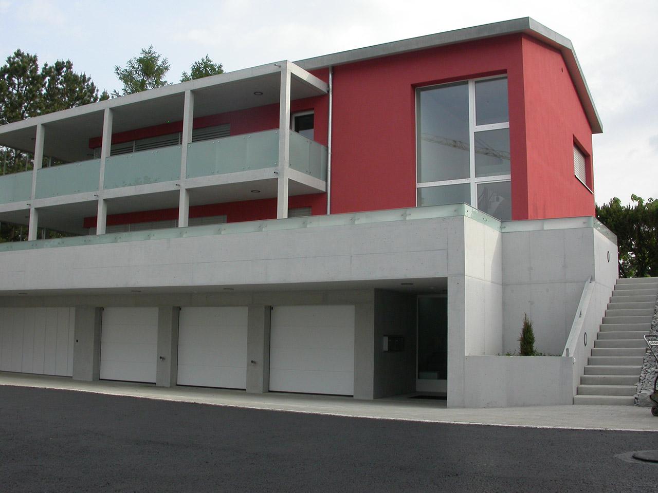 laubhus-architektur-mehrfamilienhaus-wuerenlingen