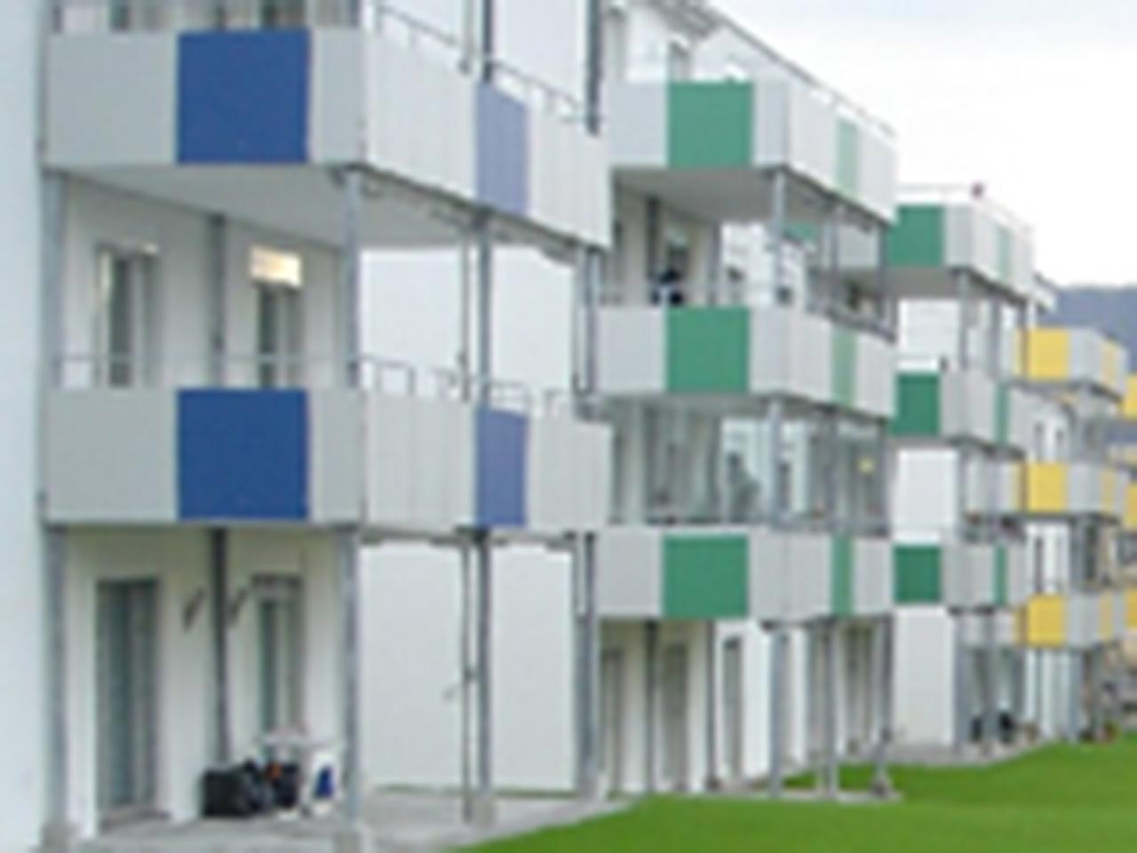 laubhus-architektur-wohnueberbauung-jurten-villnachern