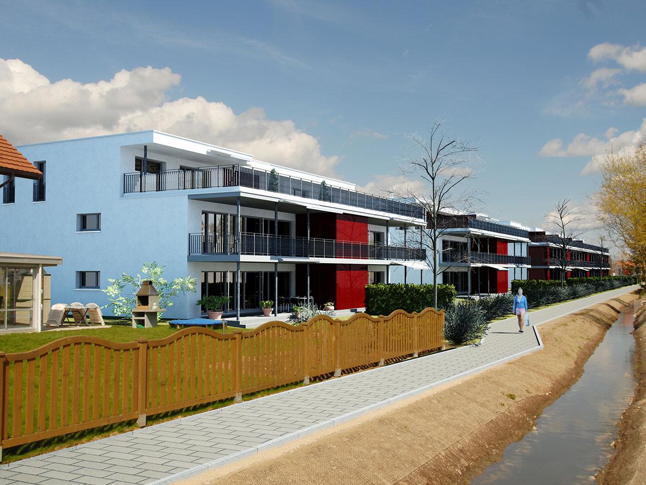 laubhus-architektur-wohnueberbauung-kappel