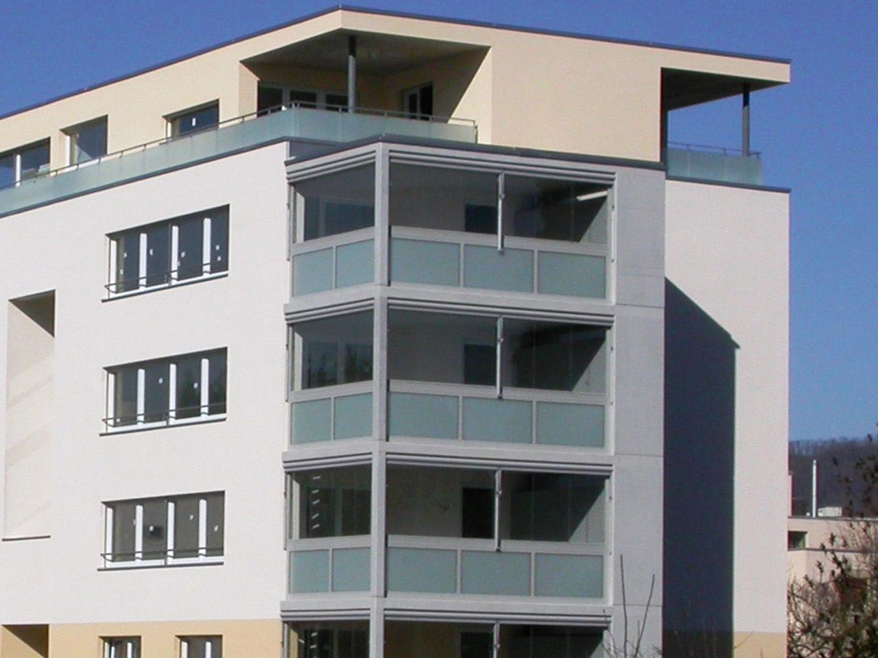 laubhus-architektur-wohnueberbauung-puntocentro