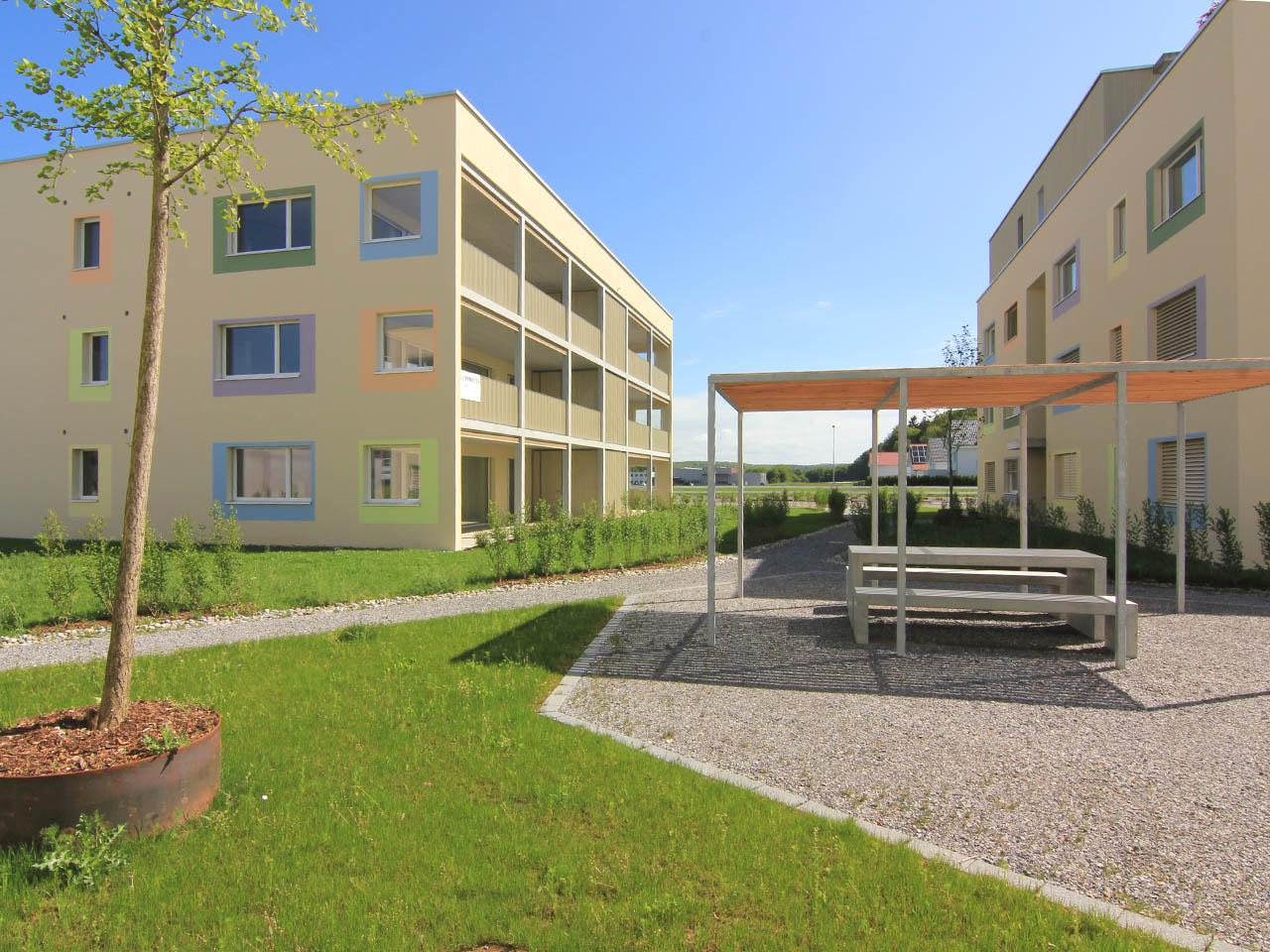 laubhus-architektur-wohnueberbauung-sunnehof-koblenz