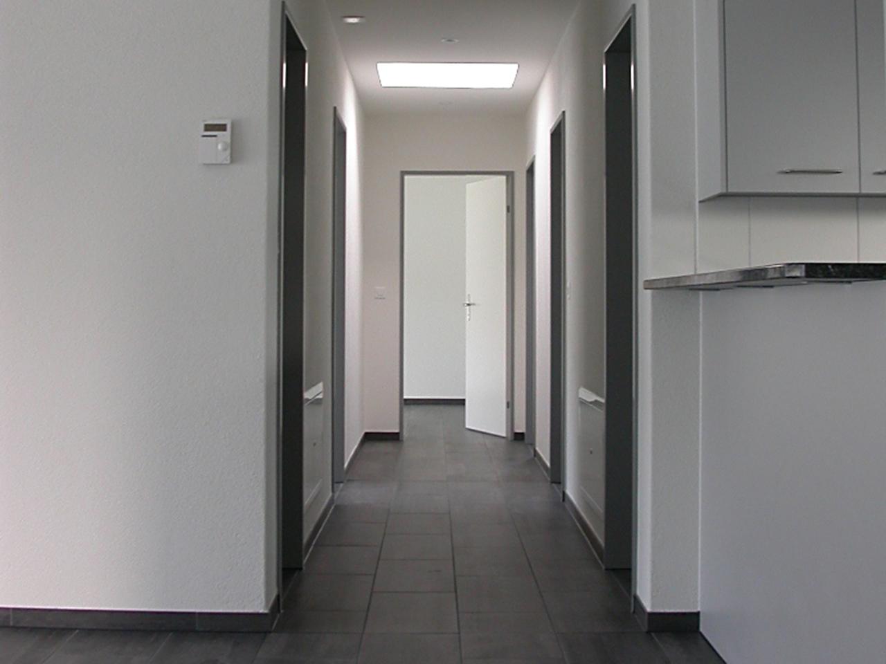 laubhus-architektur-wohnueberbauung-zentrum-neuenhof