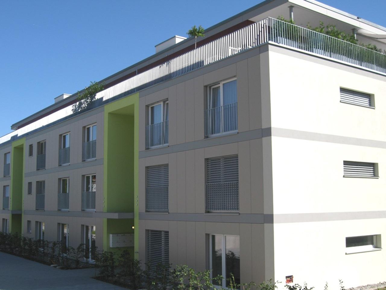 laubhus-architektur-wohnueberbauung-kunten-doettingen