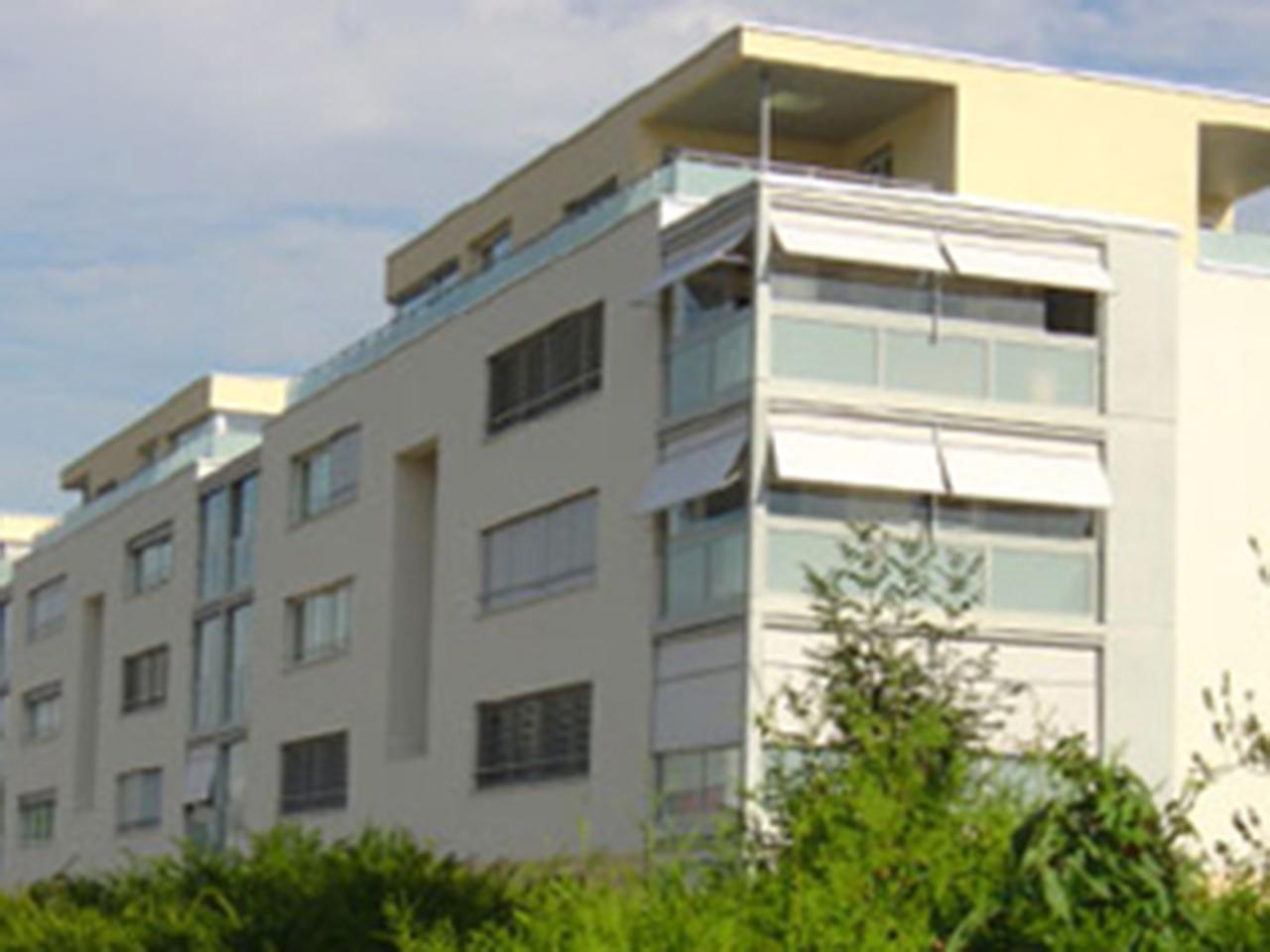 laubhus-immobilie-verkauf-tiefgaragenstellplatz-neuenhof