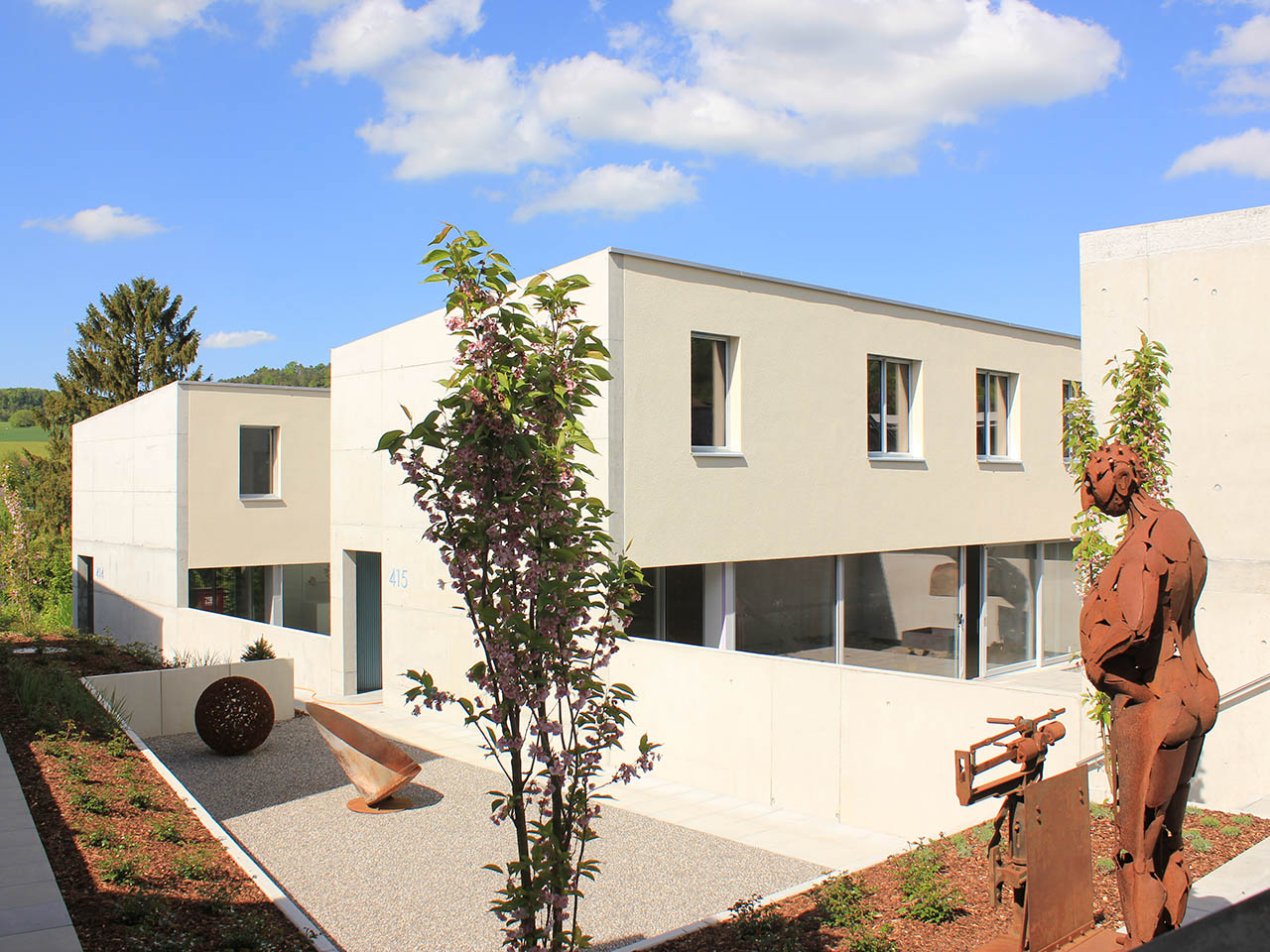 laubhus-immobilien-verkauf-doppeleinfamilienhaus-effingen