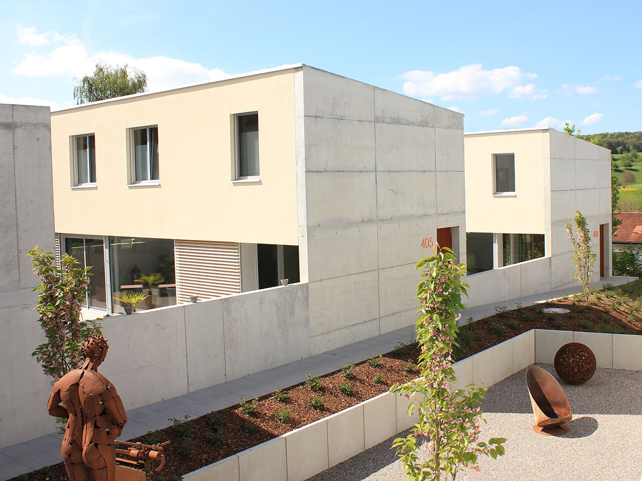 laubhus-immobilien-verkauf-einfamilienhaus-effingen