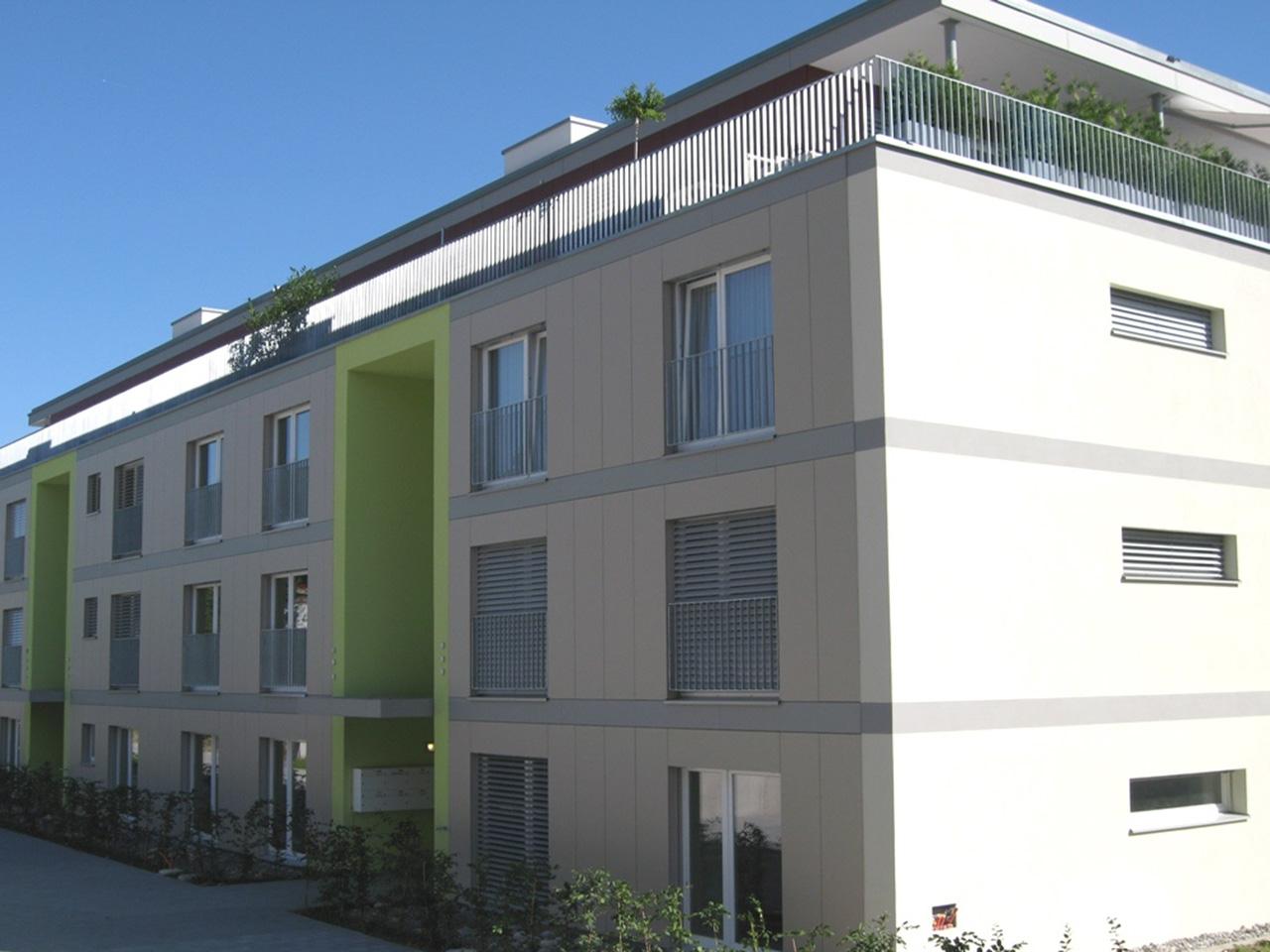 laubhus-immobilienverkauf-chunten-doettingen-weinkeller