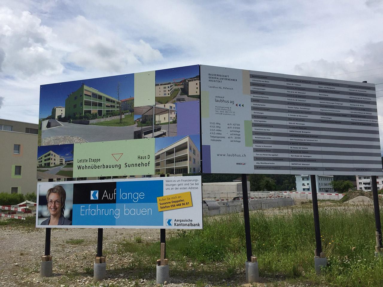laubhus-immobilien-architektur-sunnehof-Koblenz