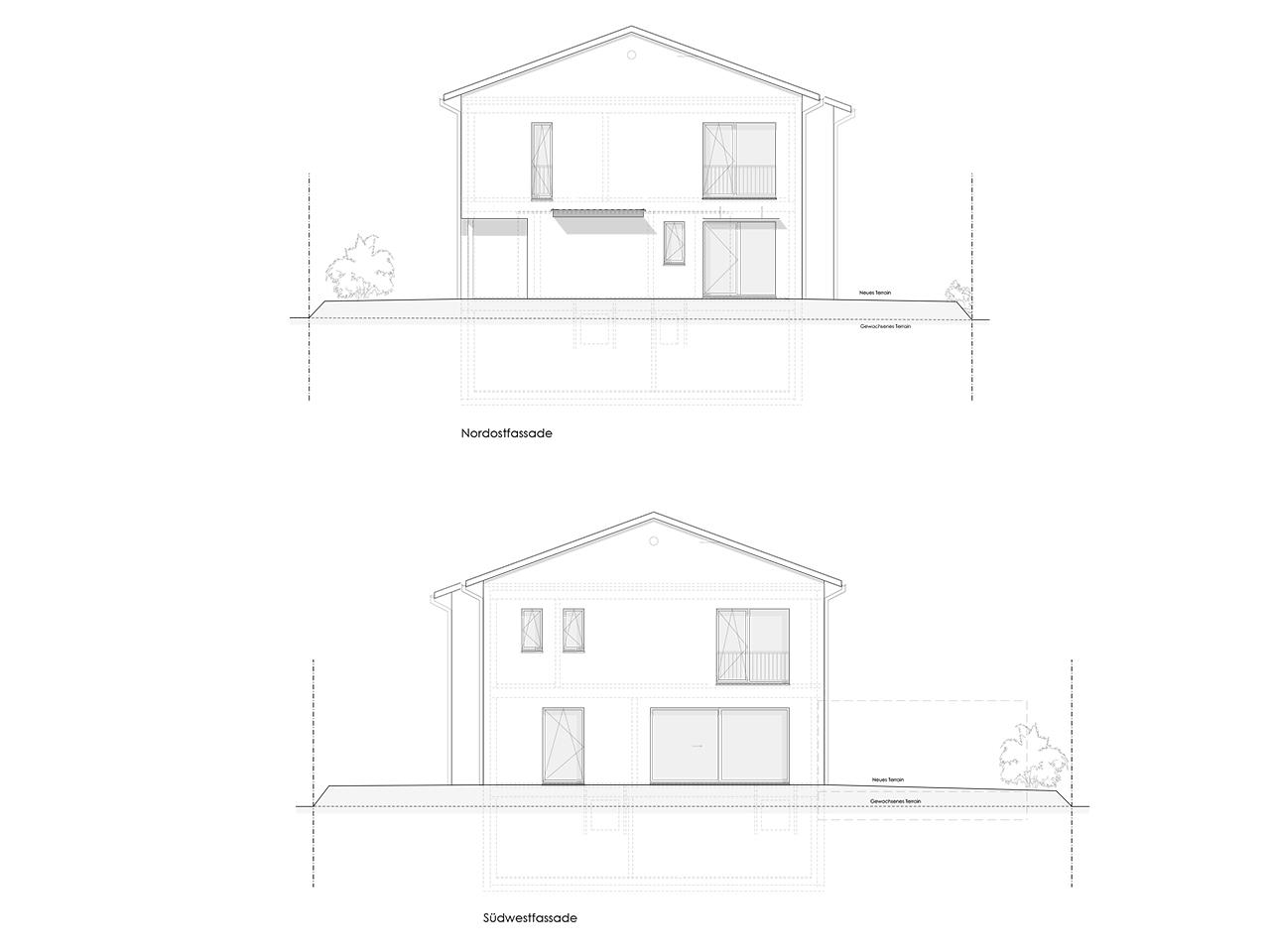 laubhus-immobilien-architektur-osmani-koblenz