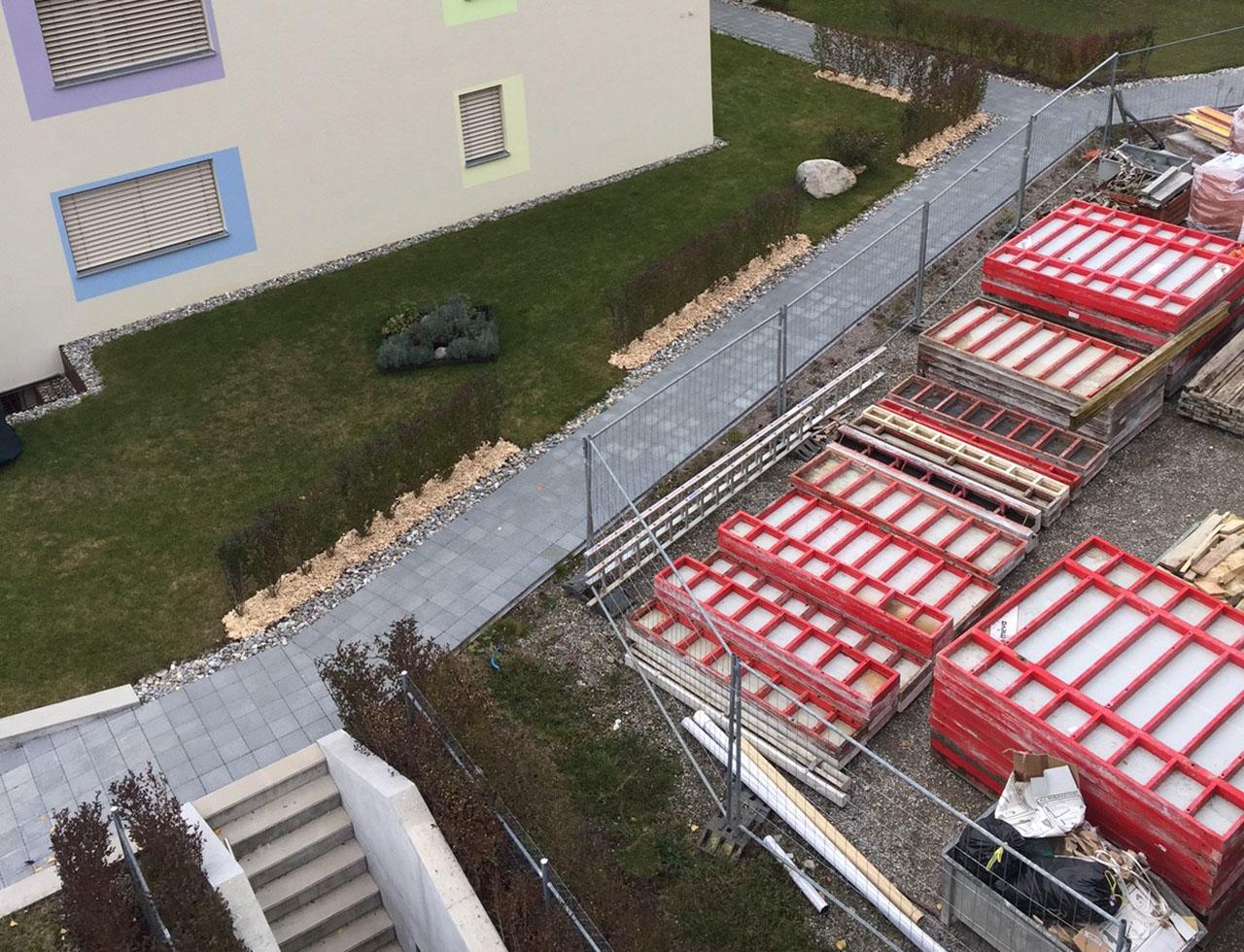 laubhus-immobilien-architektur-sunnehof-haus-d-16112016