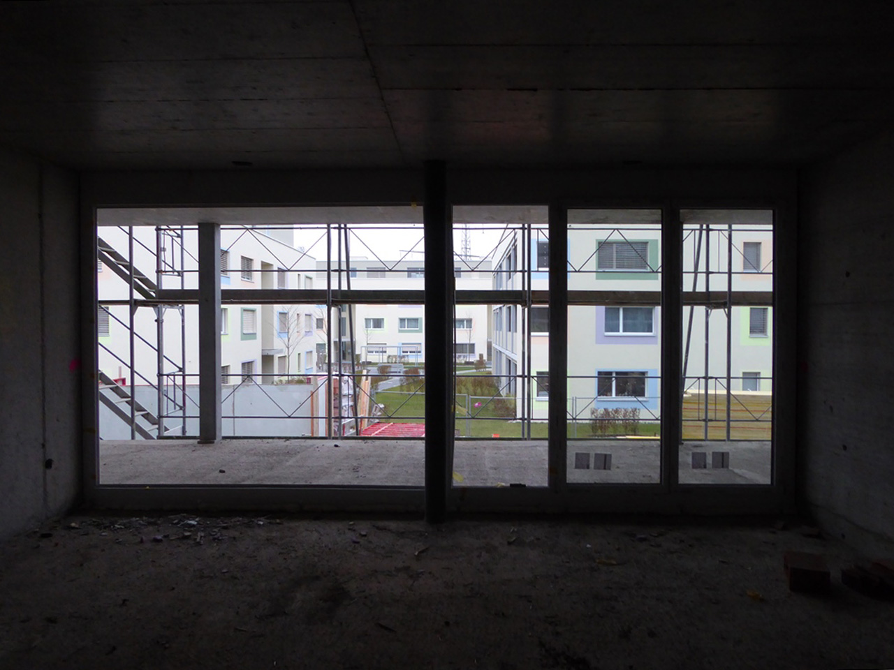 laubhus-immobilien-architektur-sunnehof-haus-d