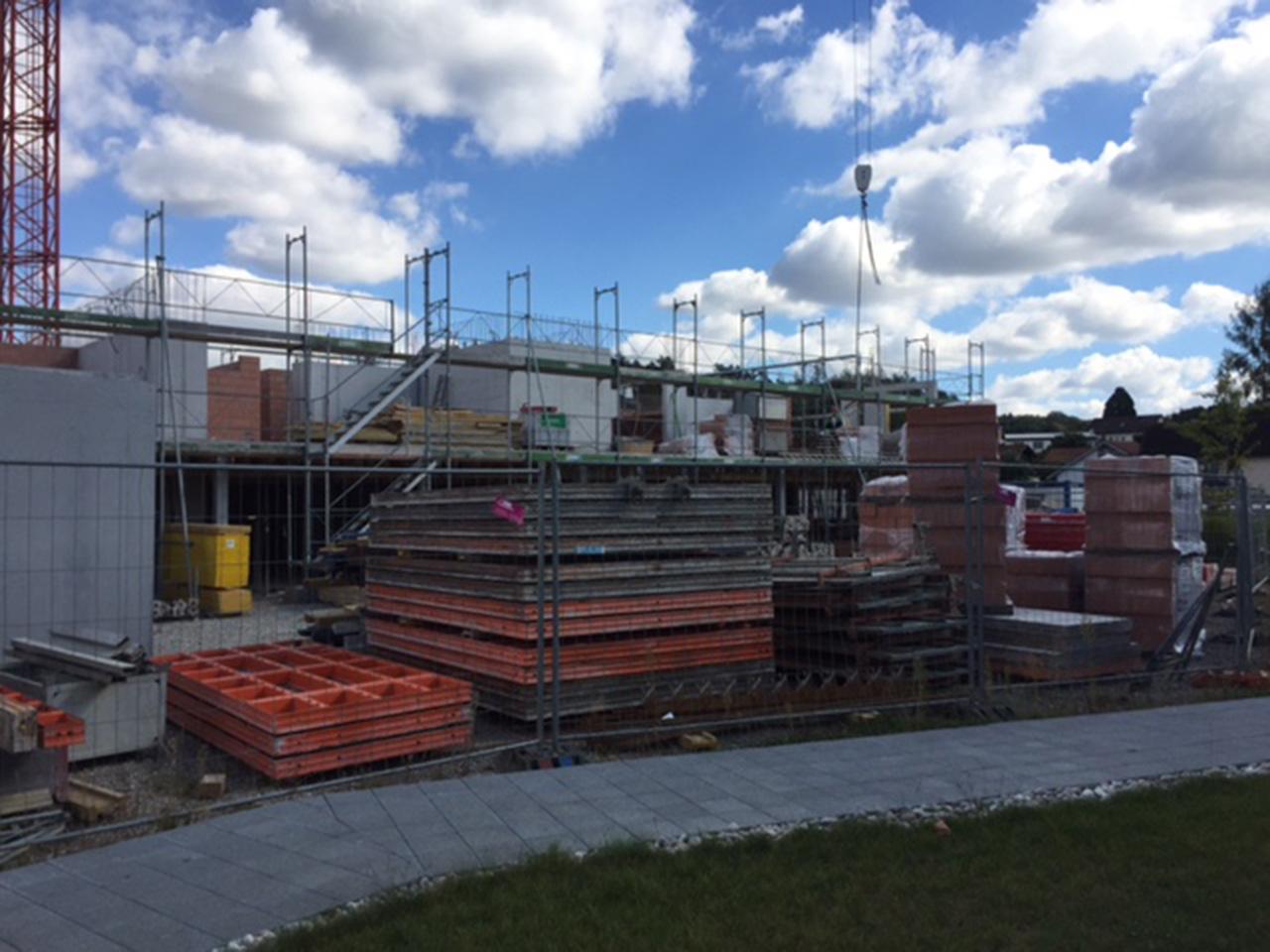 laubhus-immobilien-architektur-sunnehof-haus-d-05102016