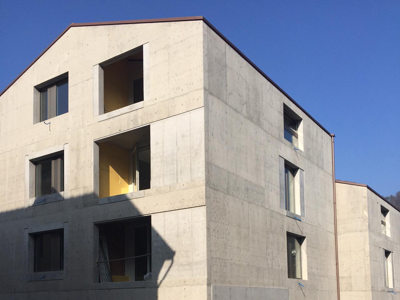 laubhus-immobilien-baustellenfortschritte-kauk-narrengasse-klingnau